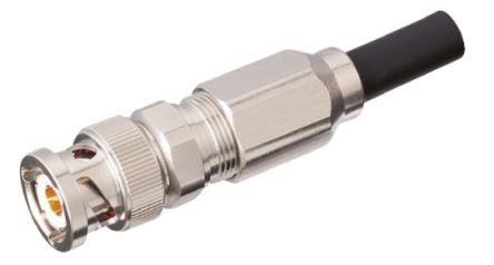 Connecteurs Triax